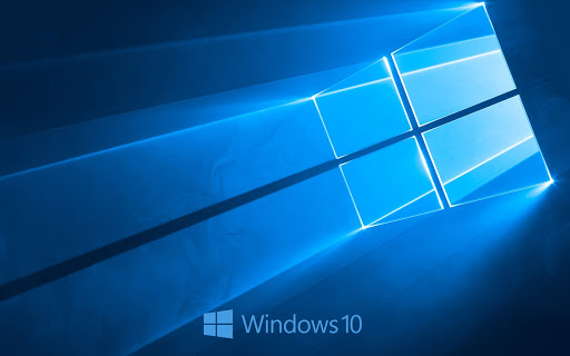 Want to have the awesome animated wallpapers on Windows 10