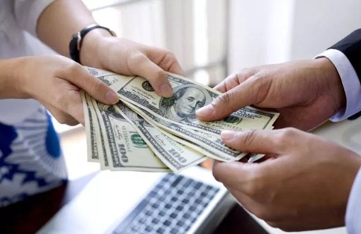 Reasons to select a private money lending service