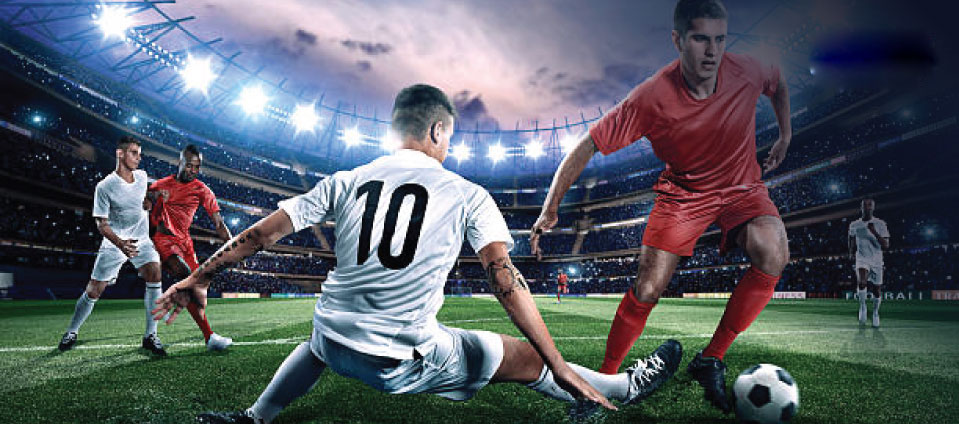 How to gain more through the sport betting options?