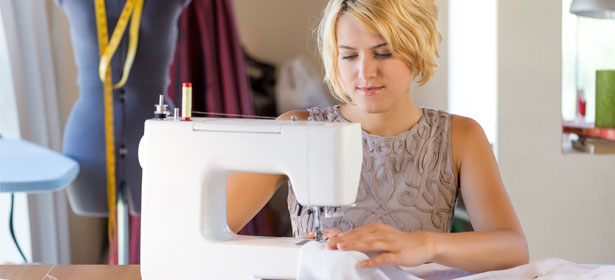 Look For Sewing Machine Review