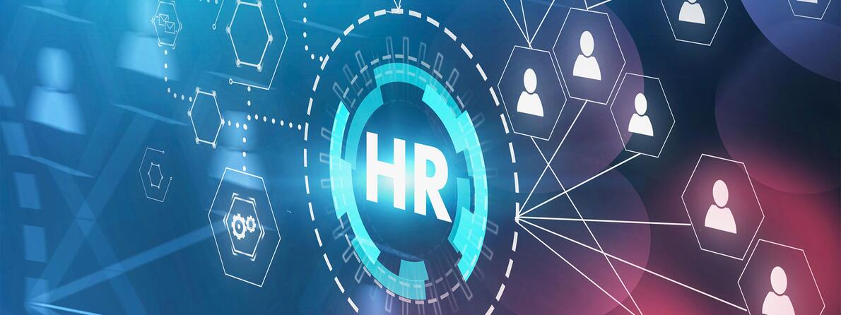 How to use the HR services to boast the profit of your company