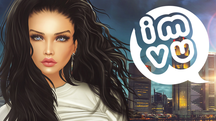 Some useful tips for the imvu users