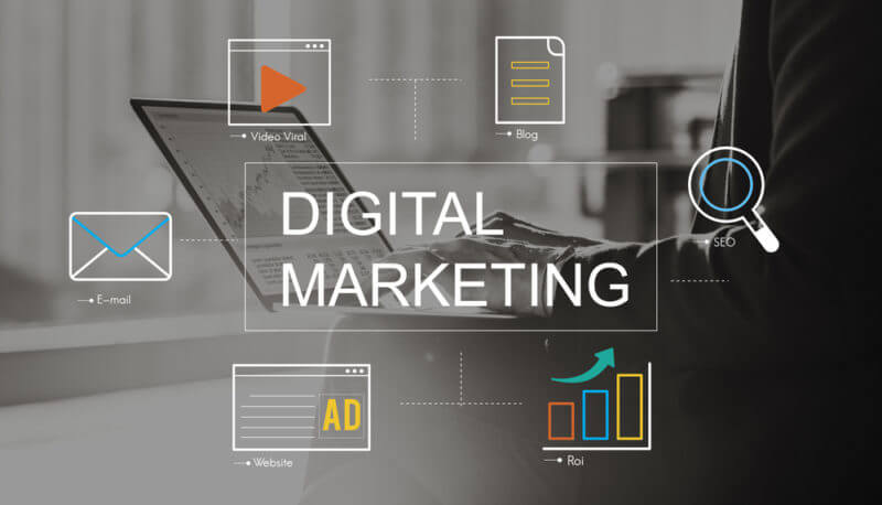How to hire a trustworthy digital marketing agency in your city?