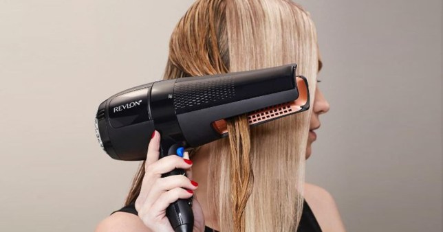 Some Tips To Help You Select The Best Hair Straightening