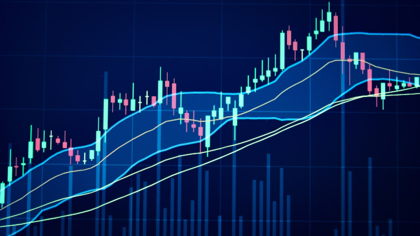 Understand the basics before starting Forex trading