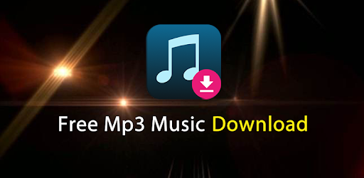 Jennifer Lopez' and Maluma's Lonely Available Here For MP3 Download