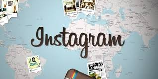 How To Hack An Instagram Account Online?