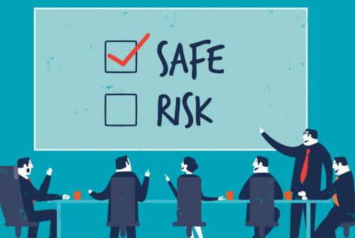 Connect With Your Workforce with Better Health and Safety Software