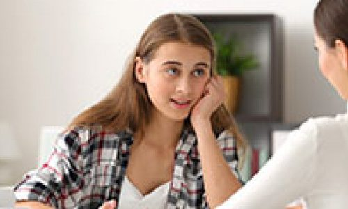 Factors to consider when choosing credit counseling service