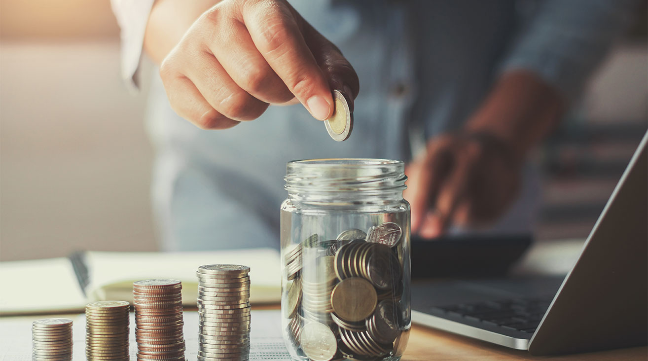 Ways You Save Money with Virtual Consulting