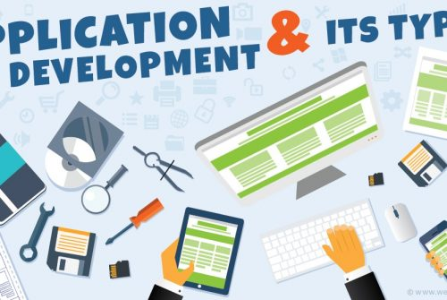 Know the basics aspects followed for mobile application development