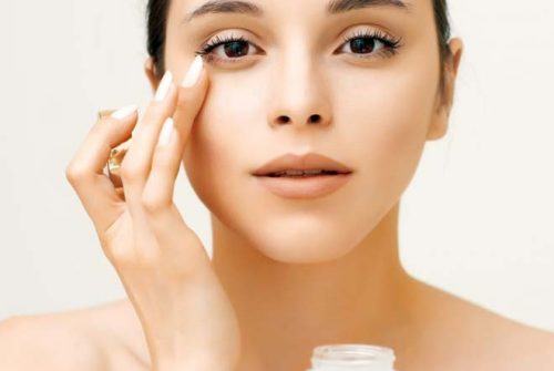 Have clear about the benefits of best under eye cream