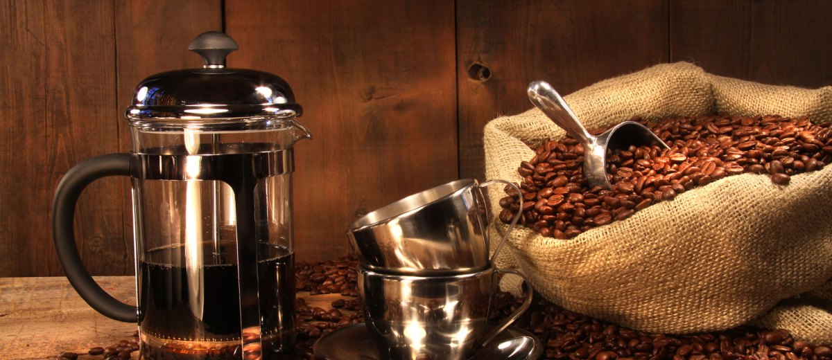 Shopping guide of the best coffee machine to consider