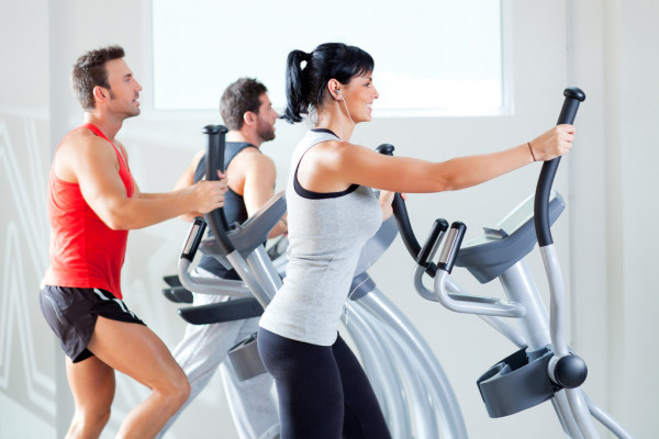 High-Quality Gym Equipment: Go For Indoor Exercising