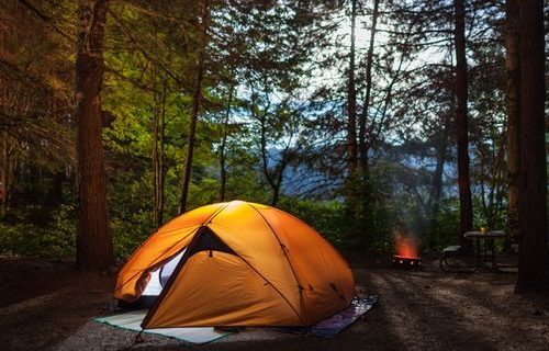 Get Your Gears & Ride Ready for Camping with Australia Wide 4WD