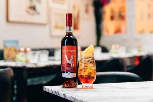 The Kind of Wine You Will Always Appreciate – Vermouth di Torino