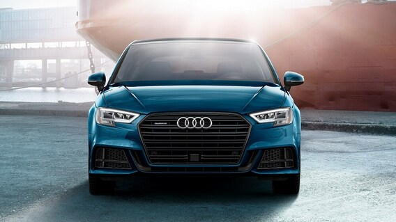 Buy the best quality used cars online without any hassles