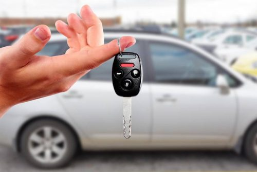 An Easy Way to Get an Affordable Price Used Car