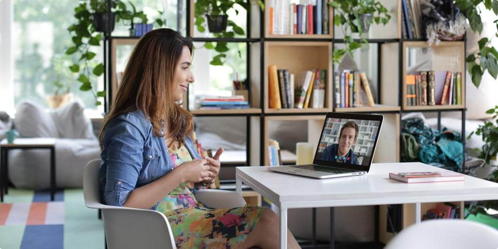 Benefits of opting for online tutoring over one-on-one