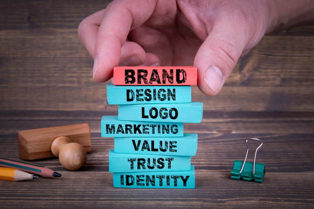 Reliable Outlet for Business Branding In Australia
