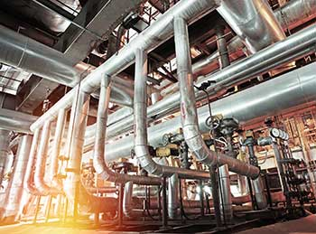 The Importance of Industrial Filtration Equipments to the Industries