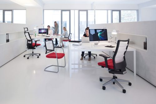 Learn How to Search Best Furniture for Your Office
