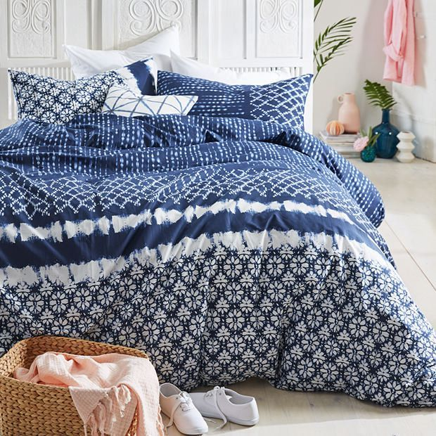 purchase buy king quilt covers