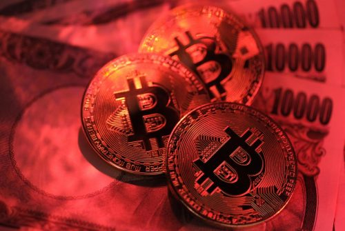 Rules for cryptocurrency trading for new investors