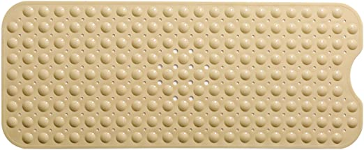 Best Shower Mats To Choose for Elderly Person