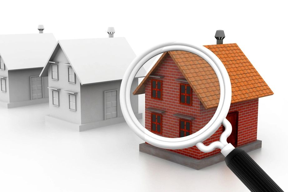 Things to consider before constructing a house